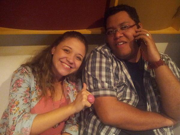 @MKMusicBras @ArianneMusic  @DedyCoutinho  @adelsofre @BandaGiom  cd raridade Anderson Freire http://t.co/isinnWnA