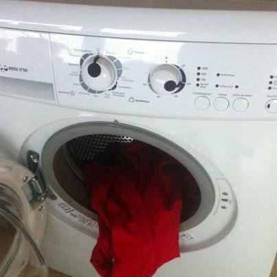 comment laver le zina