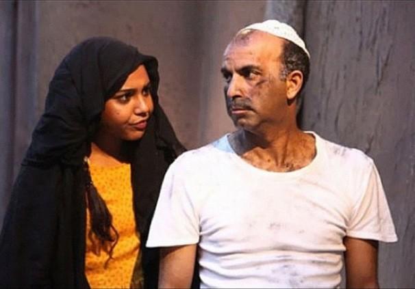 '@Mubarak_Fans: #الفلته2 يبلش باجر الساعه 9:30 #mbc  @Noura_AlAmeery http://t.co/CgQ226K3'