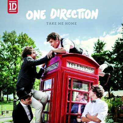 RT @OneDirectSpain: Foto del nuevo álbum de los chicos ' Take Me Home ' , que saldra sobre noviembre :) - S http://t.co/Zyg8ADl7