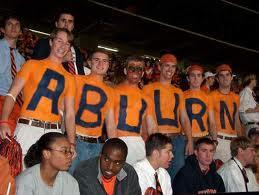 Grammar.. Not taught at Auburn http://t.co/zFQwF2f3
