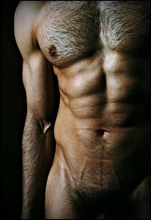 استغفر الله (@sex_man9): وين احصل واحد مثله    : http://t.co/fUEbg8zx