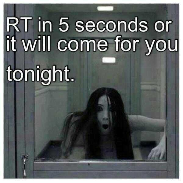 picture of Katy Perry naked. You're welcome!! http://t.co/fybdWzRv