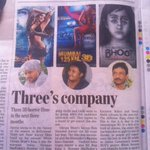 Today's article in Midday http://t.co/s7RKK70x
