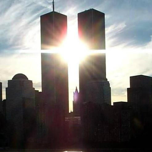 Never forget - 9/11/01 http://t.co/rGZRFwhd