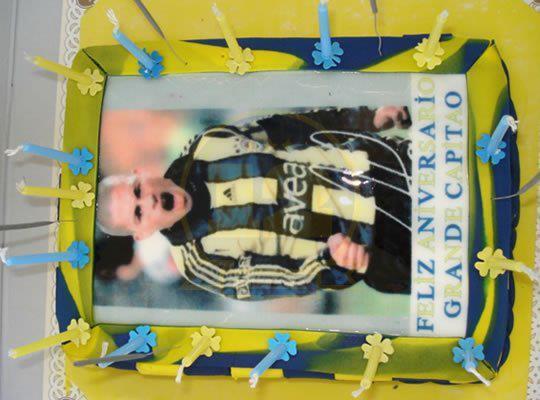 RT @FBcepheye: Doğum günün kutlu olsun alex de souza http://t.co/NbYgZ4x7