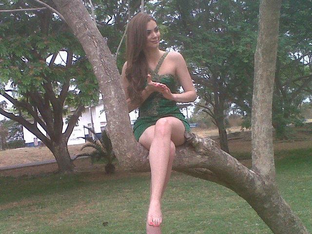 Miss Ecuador 2012 | Carolina Aguirre | Official Thread | - Page 2 A30d_26CIAAlKs4
