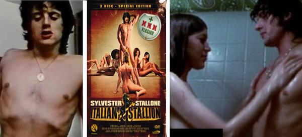 porno-film-semero-odnu