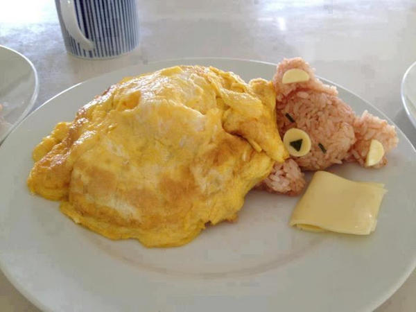 ¿Podrías comerte a Mimosin? :p http://t.co/IeWTUPzR