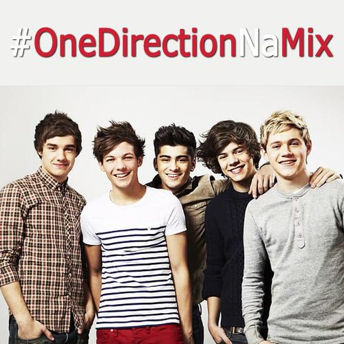 Rádio Mix FM (@radiomixfm): Hoje a gente entrevista o Harry Styles, do One Direction, no ar. Mande perguntas com #OneDirectionNaMix http://t.co/f46WosLv
