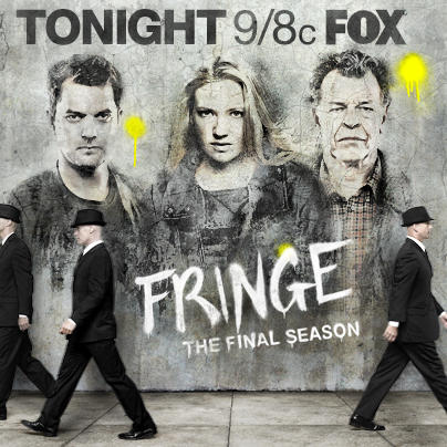 Spread the word! The final season of #fringe premieres tonight! http://t.co/6hywYCSM