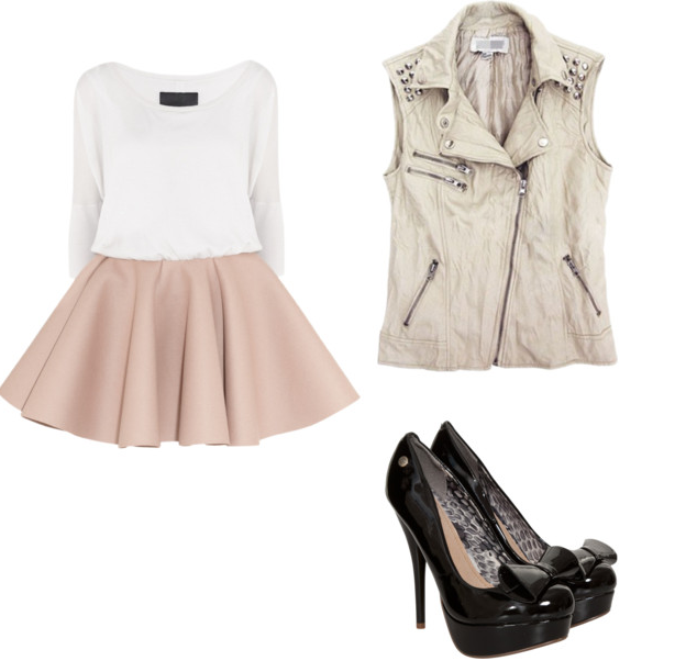 #37805279 HAHA. Freaking adorable. Love your eyes! Louis definitely :) First date outfit: http://t.co/IqiqsJY3