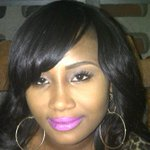 Look at my girl @princessabs2 all the way in Nigeria looking fab in Motives Lipstick!!!! http://t.co/LtAtxLbP