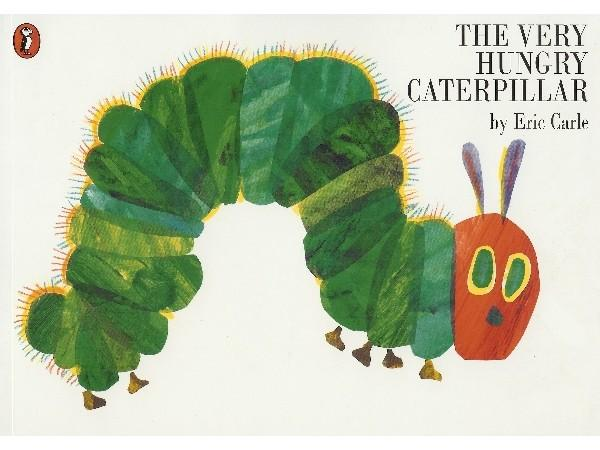Yessssss :)'@AlexPosts: #BooksIGrewUpWith This book. A lot of people will recognize it. http://t.co/iJTScqvM'