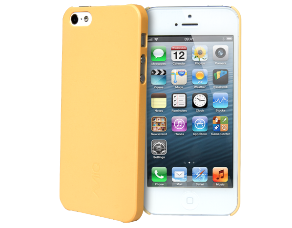 Our Thin Series iPhone 5 Cases need a hug from your new iPhone 5 phones. #iPhone5 #Apple #AViiQ #iPhoneCase http://t.co/rmhqoLsl