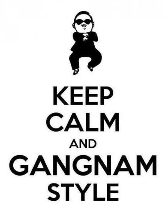 Possibly one of my all time favorite blokes and defo my all time favorite dance #gangnamstyle http://t.co/05qYMUsG