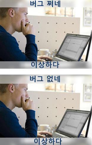 프로그래머들의 현실.jpg
