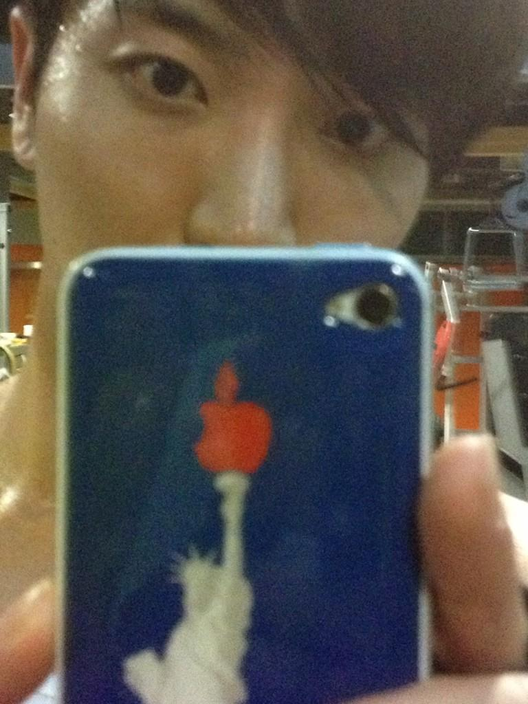 RT @special1004: ????? ??~~^^??? ??? ?? ??? ? ??...??? ?? http://t.co/SqFaOWIm