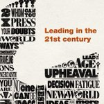 Covering you: McKinsey Quarterly, 2012 Number 3: Leading in the 21st century http://t.co/FPwRvEc0 #Leadership21st http://t.co/Qgg8156r