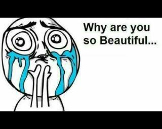 My face when I see a @chriscolfer 's picture :) ! http://t.co/zJVH13zw