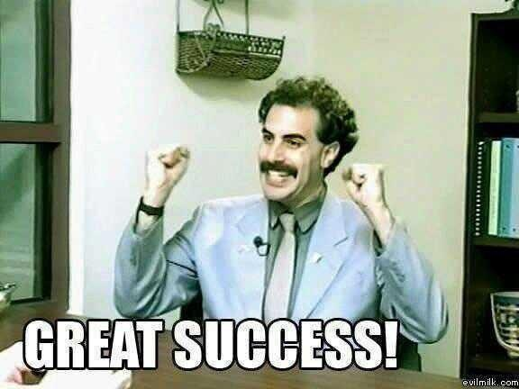 When I manage to get out of bed http://t.co/oxypZtZI