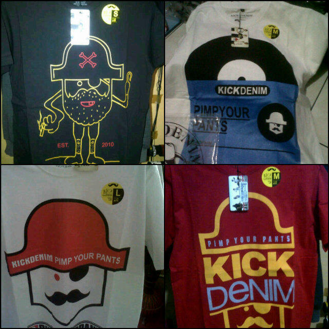 Grosir kaos distro like ori Black id , kick denim, kidd rock, unkl347  n surfing @50rb Pin bb 29048a17 Hp 085624655549 http://t.co/uHQmKF1x