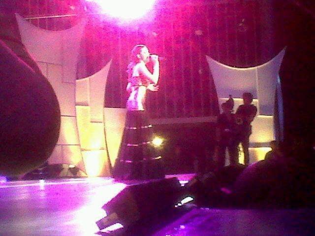 Miss Ecuador 2012 | Carolina Aguirre | Official Thread | - Page 2 A4ADf_OCUAAz7z1