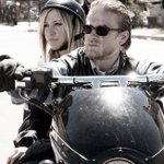 Running with the big boys now.... #sonsofanarchy tomorrow night!!! http://t.co/RlvH4slu