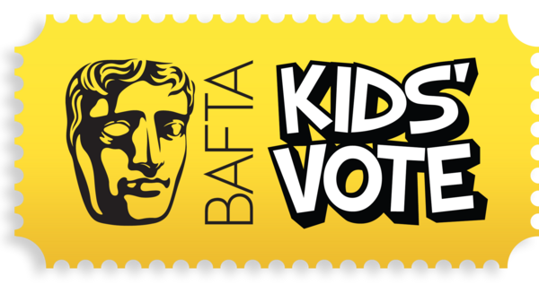 EXCITING NEWS: Breaking Dawn Part 1, has been shortlisted for an audience award at this year's BAFTA Children's Awards. http://t.co/dPrBFkDx