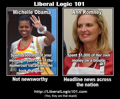 Liberal logic 101 http://t.co/CGGEL8g0