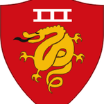 Just found logo of III Marine Amphibious Force (I was part of when a combat Marine in SVN). Love it..