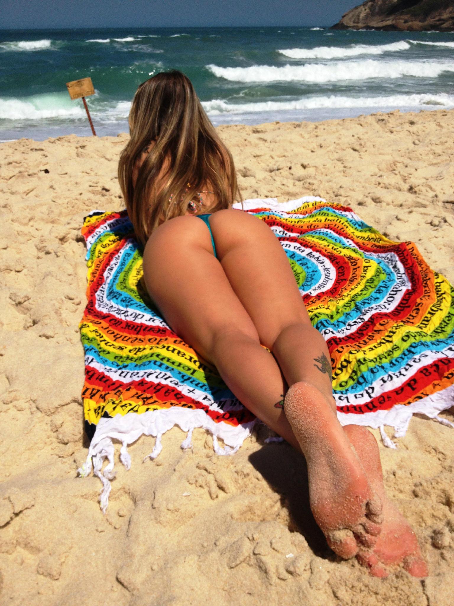 Redtube villagirls nude photos