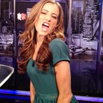 RT @vinceruth: @CandaceBailey5 SEXY FACE!