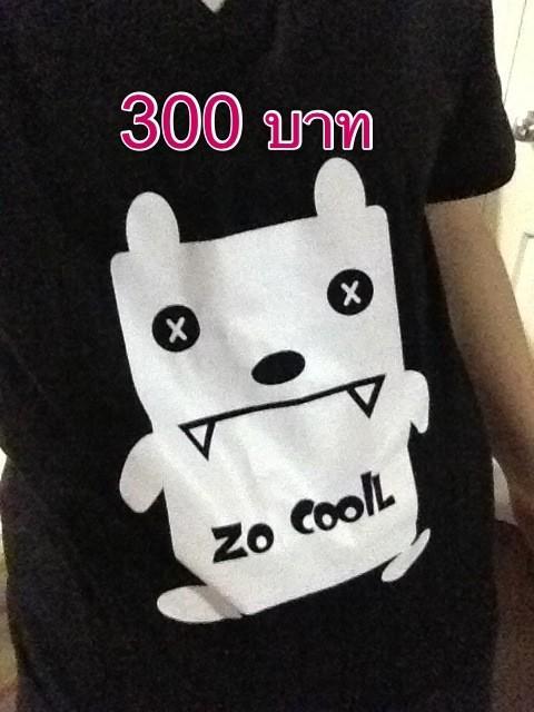 ¢ᄌン¢ᄌᄇ¢ᄌチ¢ᄍタ¢ᄌᆰ¢ᄌᄋ¢ᄍノ¢ᄌᆳ¢ᄌユ¢ᄌᄆ¢ᄌᄃ¢ᄌル¢ᄌᄉ¢ᄍノ¢ᄌᆱ¢ᄌル¢ᄍネ¢ᄌᆳ¢ᄌᄁ¢ᄌル¢ᄌᄚ¢ᄌト¢ᄌᆪ¢ᄌᄆ¢ᄌレ 300 ¢ᄌレ¢ᄌᄇ¢ᄌラ¢ᄌト¢ᄌᆪ¢ᄌᄆ¢ᄌレ¢ᄌワ¢ᄌᄀ ¢ᄌᆬ¢ᄌヤ¢ᄍト¢ᄌヤ¢ᄍノ¢ᄌル¢ᄌᄚ >.< http://t.co/eTuGDpLc