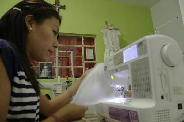 ICAPET Oaxaca (@ICAPETOaxaca): Trabajar en equipo divide el trabajo y multiplica los resultados. http://t.co/hD3GJlZ4