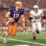 RT @EANCAAFootball: RETWEET if you're pulling for Syracuse to beat Pitt tonight!