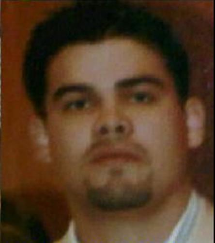 Edgar Guzman Hijo asesinado del Chapo Guzman. http://t.co/zhms3wRc