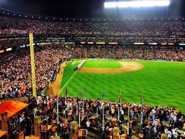 #Orioles