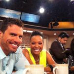 RT @JoshuaMorrowYR: Live http://t.co/abve7ACP