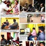 Bangaaru Kodi Petta's Newsletter #2