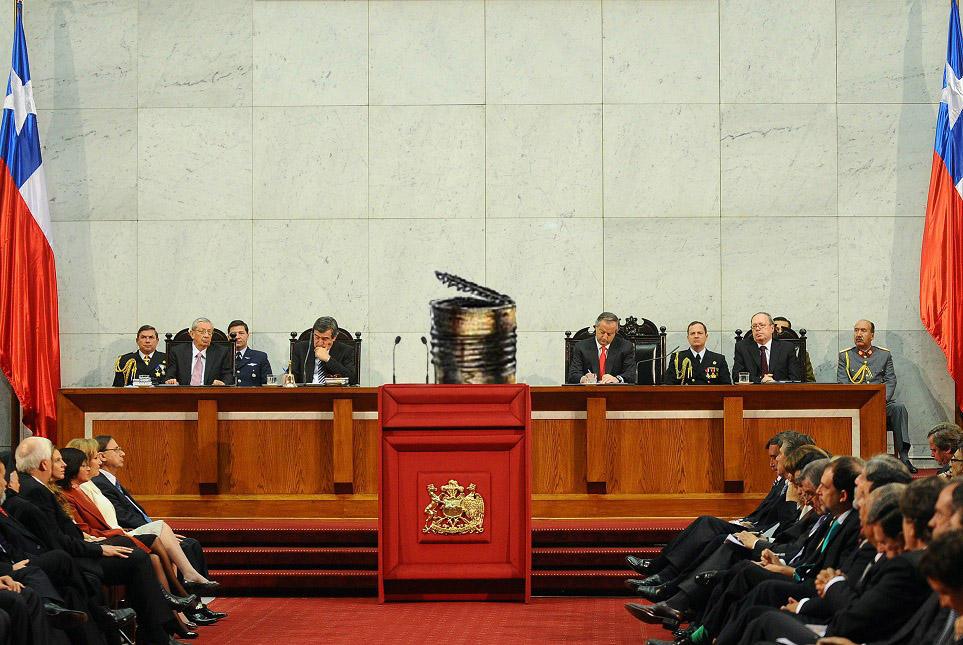RT @HocicoTarro: #MiPromesaDeCampaña sueldo mínimo a todo el gobierno y políticos. Hocico Presidente!!! http://t.co/JRQGHwD2