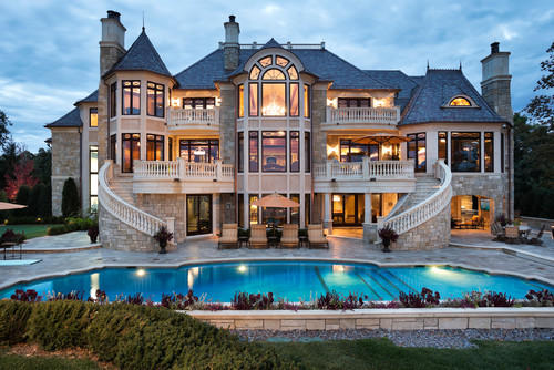 why isn't this my house http://t.co/u5PitC5V