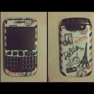 garskin paris!! http://t.co/ZtI4Vrch