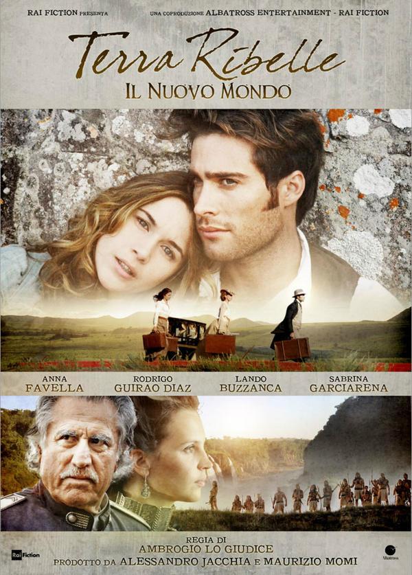 Anna Favella (@annafavella): DOMENICA 21 OTTOBRE RAI UNO http://t.co/A6SFQKFm