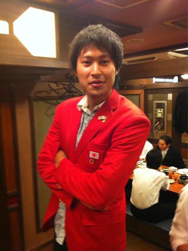 飯塚翔太の画像 p1_33