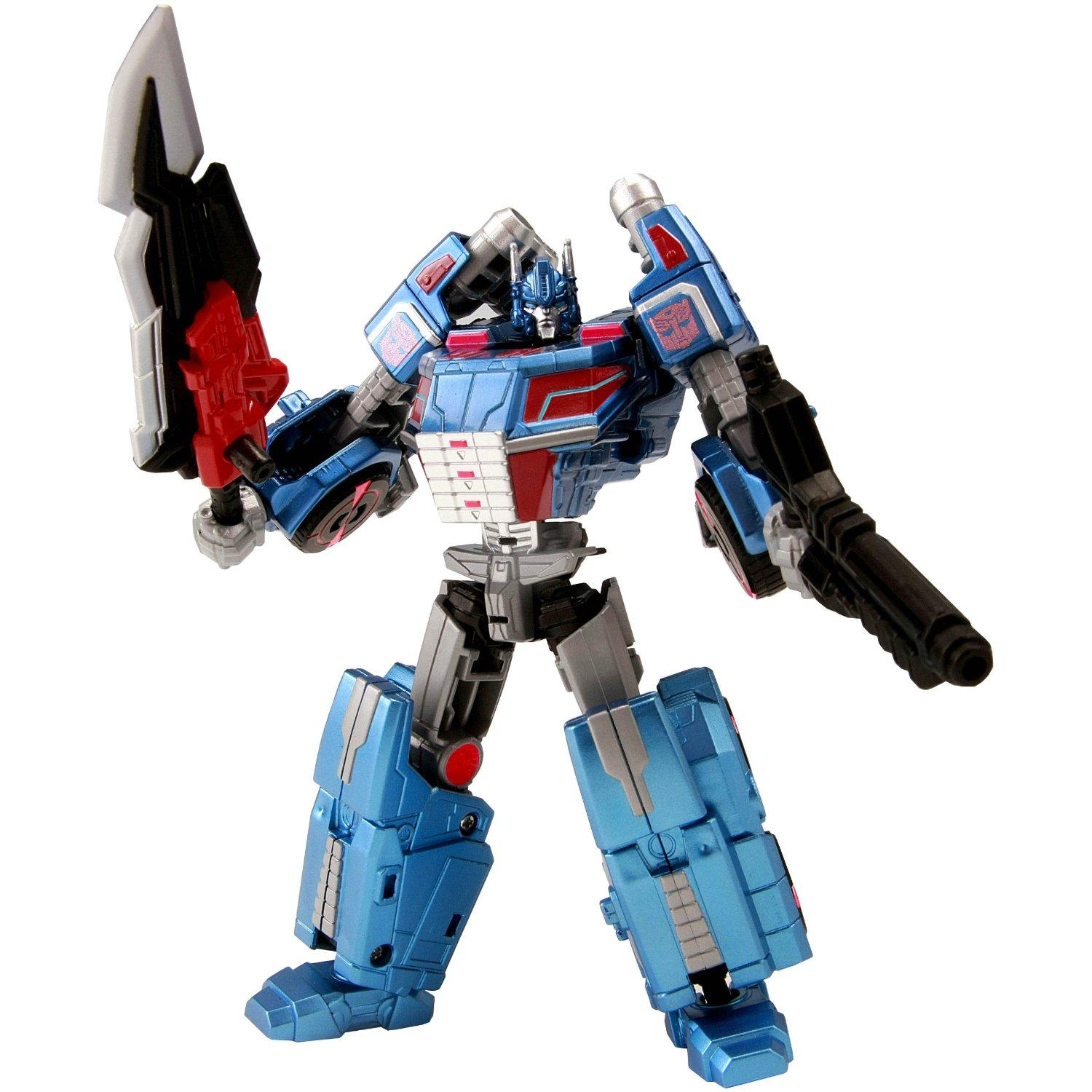 Preorder for Takara TG-11 FOC Ultra Magnus, Price=SGD$44, ETA=Feb 13  Email: hobbyarktoy@gmail.com for order http://t.co/NBcusBye