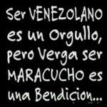 Ser venezolano es un orgullo... >> http://t.co/OdhO9EHNgD