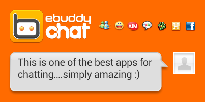 RETWEET if you agree with one of our users! http://t.co/ihSq0zPu