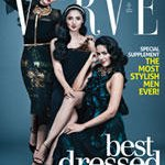 also check out my new cover with @PerniaQureshi and @neha_dhupia!!!