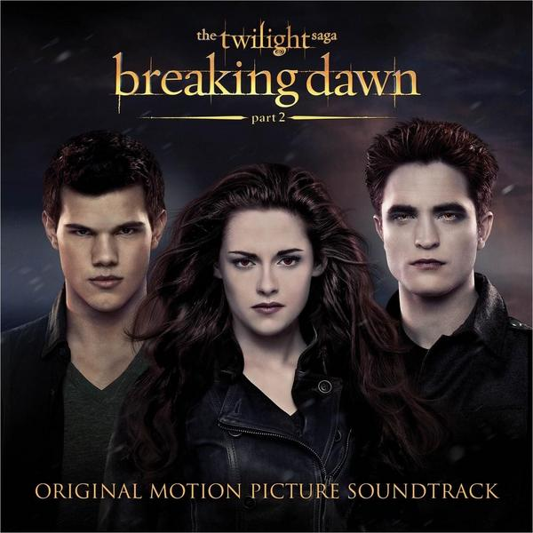 Preorder the #BreakingDawn2 soundtrack now! http://t.co/K1dGCWRp http://t.co/9y4Gp3GC